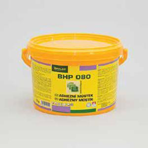 BRALEP BHP 080