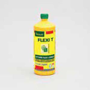 BRALEP FLEXI T