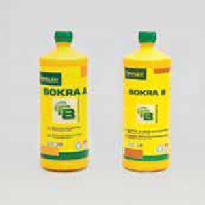 SOKRA A