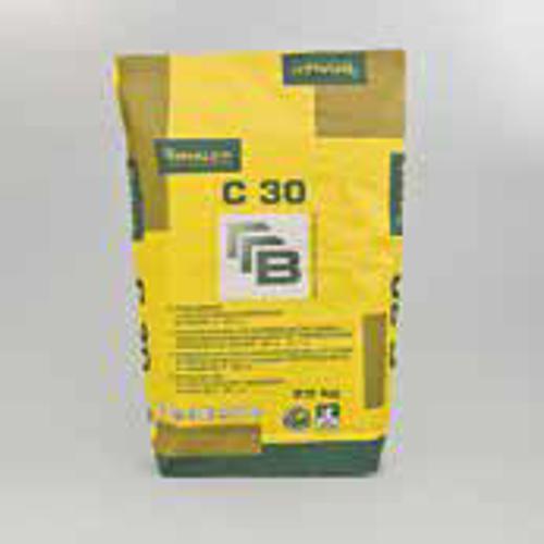 BRALEP C 30