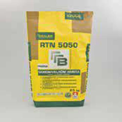 BRALEP RTN 5050
