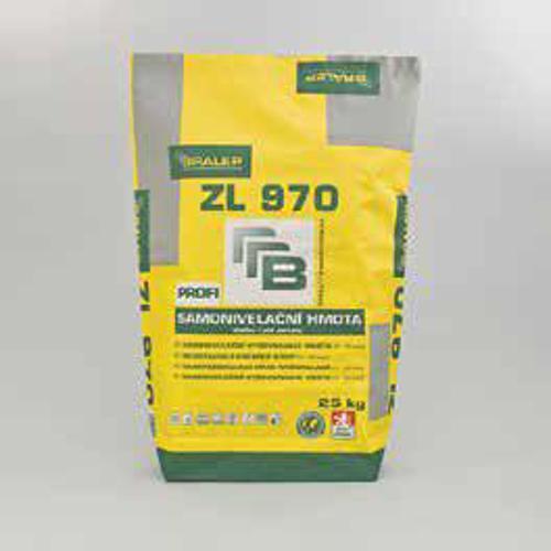 BRALEP ZL 970